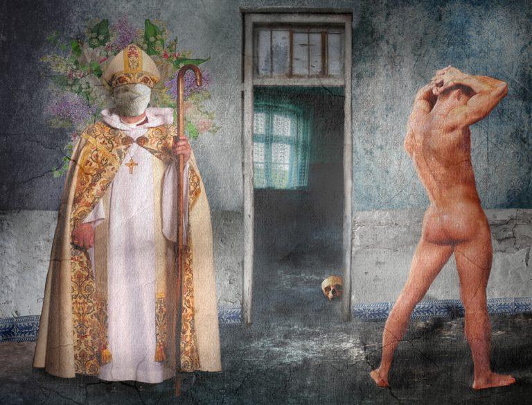 Variationen über den Bischof